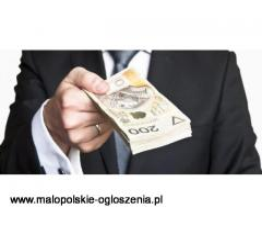Kredyty firmowe