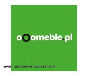 PRODUCENT mebli na zamówienie - ooomeble.pl