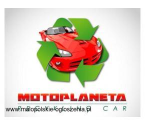 Zadzwoń, jeśli masz auto na złom - Gotówka od ręki, Śląsk Małopolska