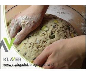 Praca od zaraz, Belgia/Holandia, praca dla piekarza